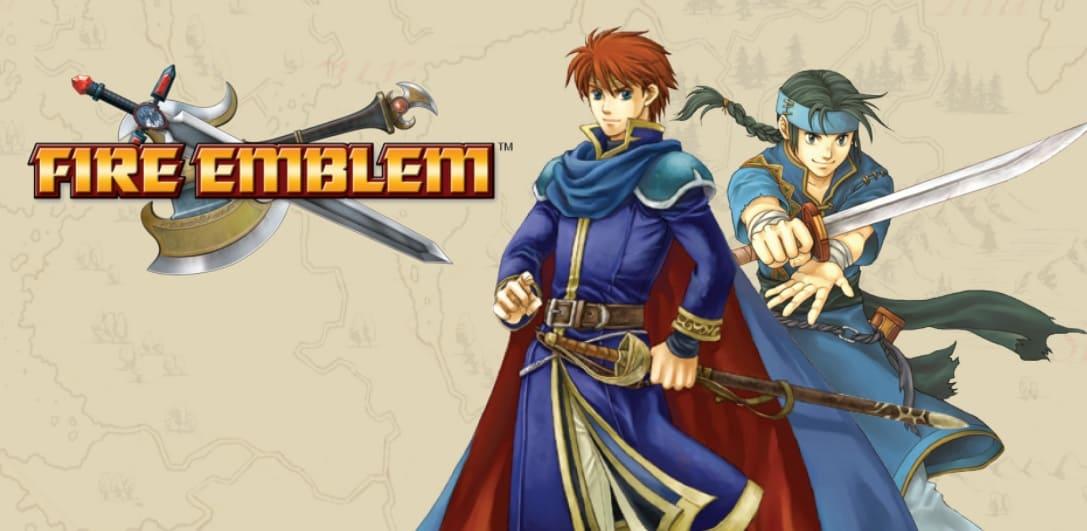 Fire Emblem Heroes Mod Apk v5.6.1Download Free