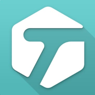 Tagged Premium Mod Apk For Getting VIP Account [Ad Free]