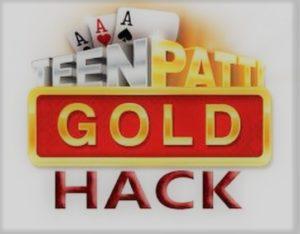 download teen patti gold mod apk, teen patti gold hack apk, teen patti gold mod apk download