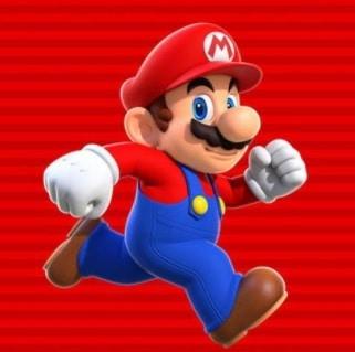Download Super Mario Run Apk Mod v3.0.22 Unlocked Everything
