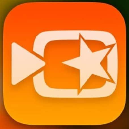 Download VivaVideo Pro App apk Latest Full Version