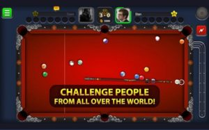 8 Ball Pool Latest Mod APk
