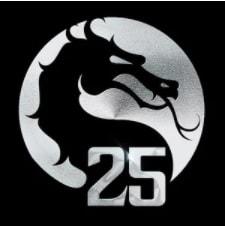 Mortal Kombat X Mod (Apk+Data)