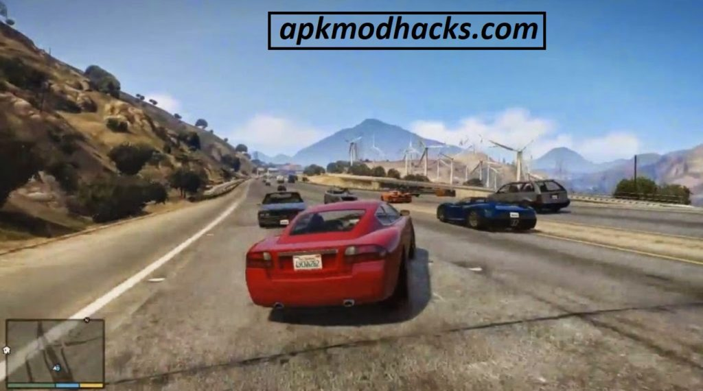 gta v obb file free download