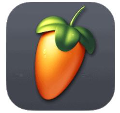 FL Studio Mobile Mod Apk v3.3.3 (Unlocked)