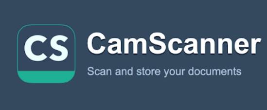 CamScanner Premium Mod Apk v5.54.87 (Pro+Unlocked)