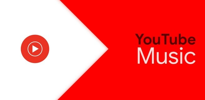 YouTube Music Premium Apk v3.83.55 (Mod/Unlocked)