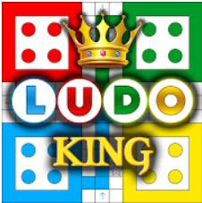 Ludo King Mod Apk v6.3.0.196 Download (Hack, Always Winning)