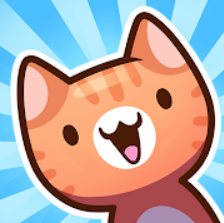 Download Cat Game – The Cats Collector! Apk